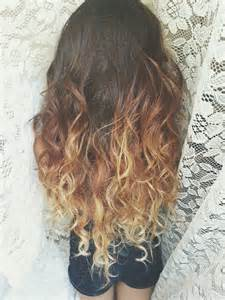 how to lighten brown hair to light brown how to slightly lighten brown hair brown hairs