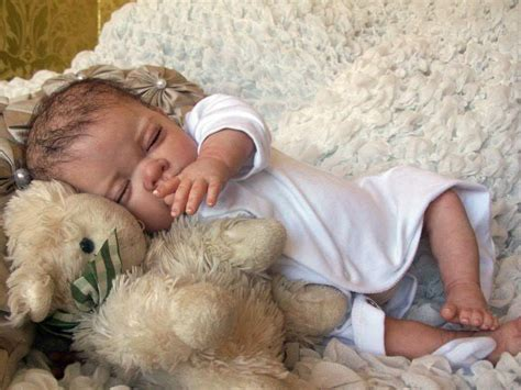 doll artists top 10 reborn doll artists ebay