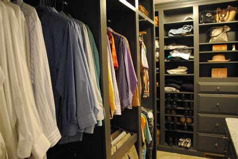 Moths In Closet What To Do by Closet Walk In Decor How To Prevent Moths In Your Closet