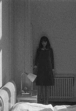 10 Creepy Nursing Ghost Stories • Nurseslabs