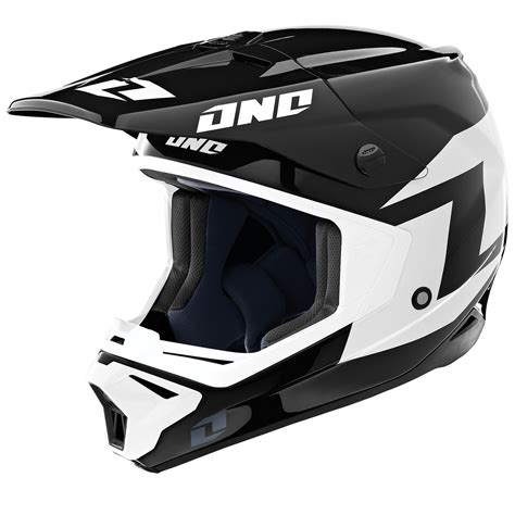 one helmets motocross one industries gamma camber motocross helmet 14 1