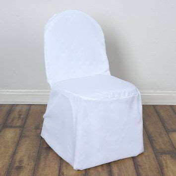 White Chair Cover Rentals For Weddings by 50 Best Images About Abc Rentals Linens And Chair Covers