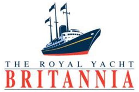 discount vouchers royal yacht britannia royal yacht britannia offers discounts cheap tickets