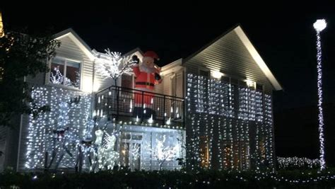 green light for karaka lakes christmas show to glow on