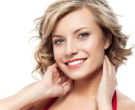 teeth of the reveal the secrets of teeth whitening