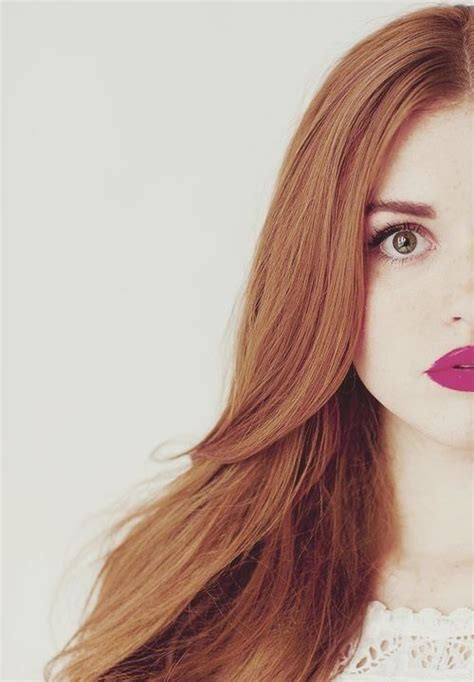 lydia martin hair 25 best ideas about lydia martin on pinterest lydia