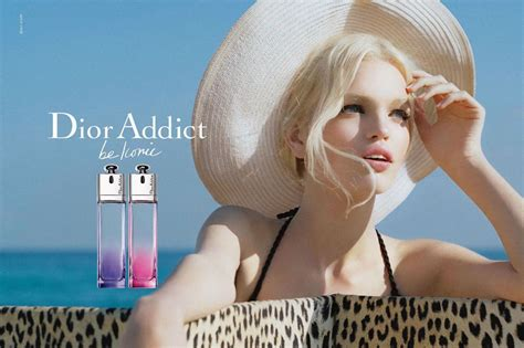 Musk Addict Parfume addict eau fraiche perfumes colognes parfums