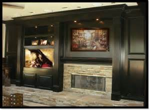 fireplace entertainment center classic 9 appleton