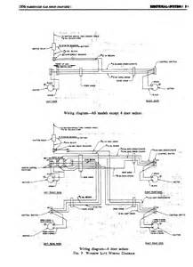 car lift motor diagram car free engine image for user manual