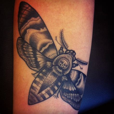 by sarah b bolen tattoos pinterest