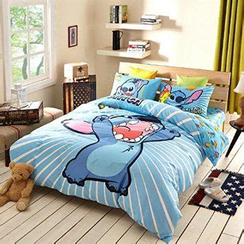 stitch bedding 17 best ideas about lilo and stitch 2002 on pinterest lilo stitch lelo and stitch