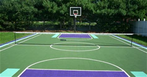 how to build a tennis court in your backyard how to build a tennis court in your backyard 28 images cost to build a tennis