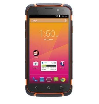 zte t84 telstra tough max specifications, price, features