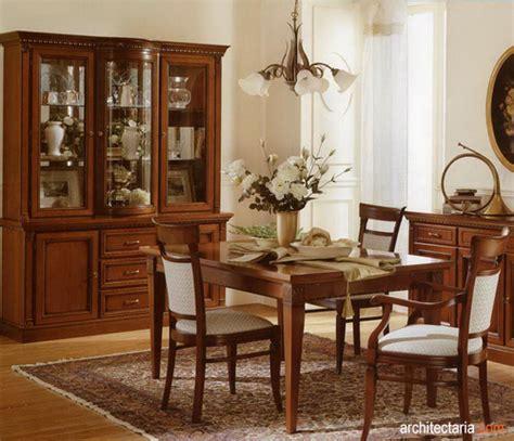 Lentera E Lentera Besi Tempat Lilin Candle Holder 1 Set 3 Pcs semua hal yang berkaitan dengan dekorasi interior bergaya