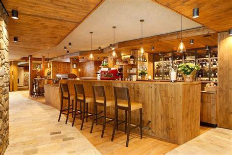 azienda di soggiorno vipiteno hotel gassenhof ridanna valle isarco