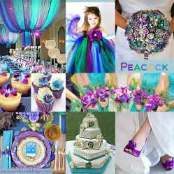 wedding colors for purple wedding color combination options exclusively