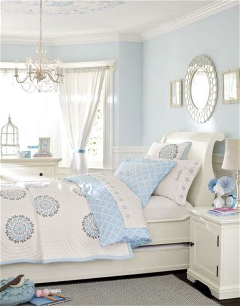light blue girl bedrooms 1000 ideas about light blue rooms on pinterest blue