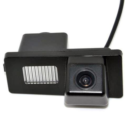 auto rear view ccd auto backup rear view car car rearview
