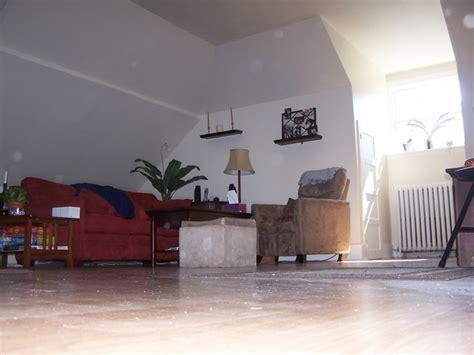 albany ny rooms for rent 644 ave albany ny 12208 rentals albany ny apartments
