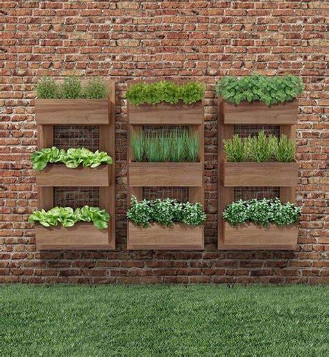 ideas para jardines de casa las 25 mejores ideas sobre jardines peque 241 os en