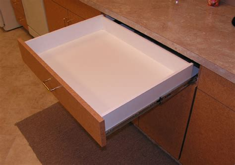 Plam Countertop by Reception Counters And Plam Kitchens Kc Wood