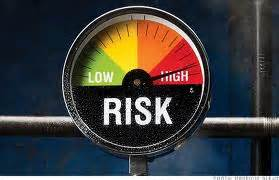 How Much Income Do You Need To Retire Comfortably Defining Income In Retirement Safe Money Vs Risk Money