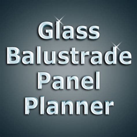 Stair Rails And Banisters Glass Staircase Panels Glass For Stair Rails