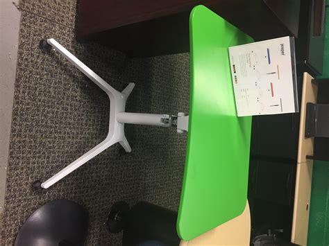 Jesper Sit Stand Desk Review by Jesper Sit Stand Desk Set Anso Office Furniture