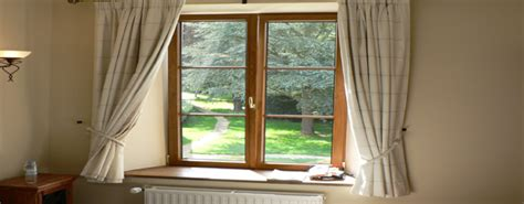 casement window curtains deluxe glass casement windows