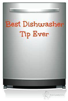 Kitchenaid Dishwasher Glasses Cloudy 1000 Ideas About Best Dishwasher On