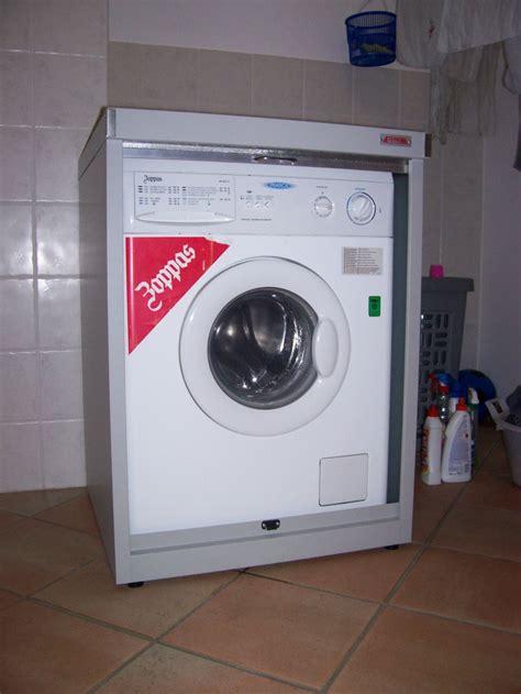 mobile esterno lavatrice mobili per lavatrice esterno design casa creativa e