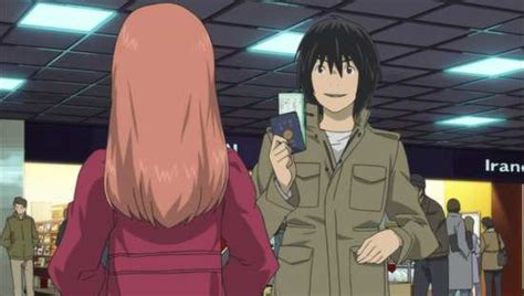 dex s review eden of the east myreviewer com review for eden of the east tv series