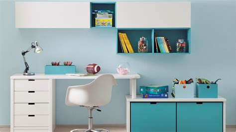 Amenager Coin Bureau Salon by Comment Am 233 Nager Un Coin Bureau 224 La Maison