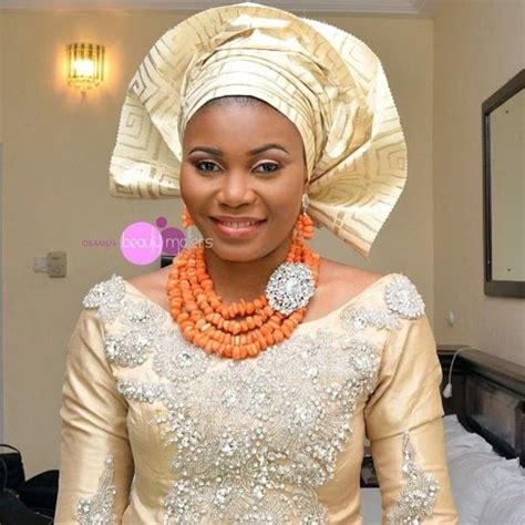 styles of blouses for traditional marriage latest igbo blouse styles for traditional marriage