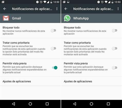 imagenes whatsapp vista previa falsa los 20 trucos definitivos para android androidpit