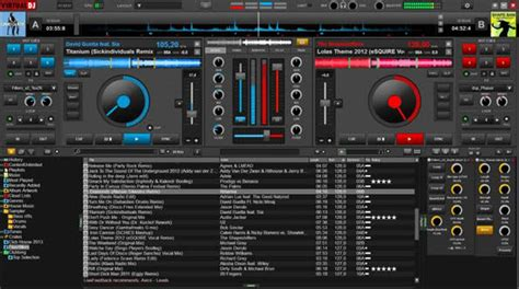 club dj software free download full version virtual dj 8 crack 100 working with all controller