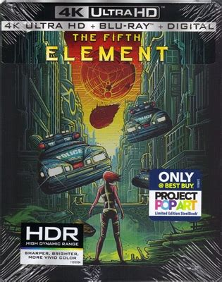 Bd Ps4 Pes2018 Exclusive Edition Reg 2 the fifth element 4k steelbook bd digital copy exclusive