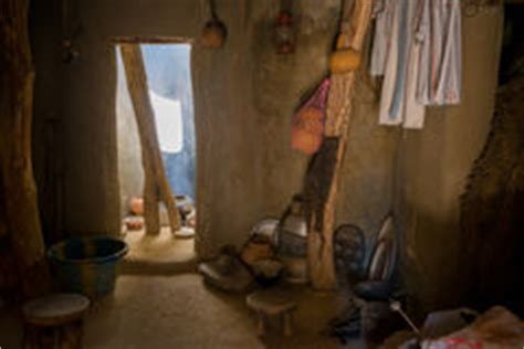 Hutte Africaine Interieur by Int 233 Rieur Africain De Hutte Photos 56 Int 233 Rieur Africain