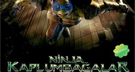 ninja film izle 2013 türkçe dublaj ninja kaplumbağa oyunları izle