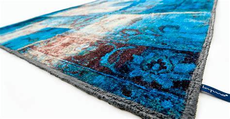 Kymo Teppich by Kymo Hochwertige Teppiche Rump Einrichtungsstudio