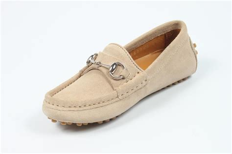 baby gucci loafers gucci loafers for clothing from luxury brands
