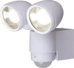 strahler le led strahler mit bewegungsmelder 127 1 leuchtenservice shop