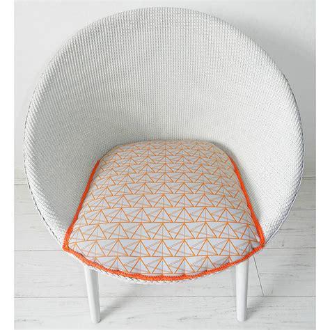 Walkshort Matrial Cotton Quiksilver Original geometric triangles cotton fabric by annabel perrin notonthehighstreet