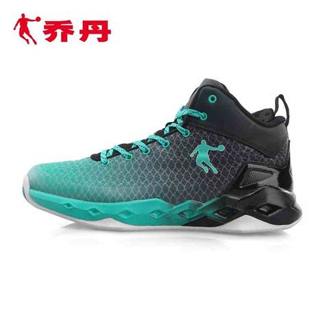 new s basketball shoes breathable sneakers keep warm