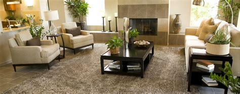 colorado carpet cleaning area rug cleaning colorado springs a area rugs