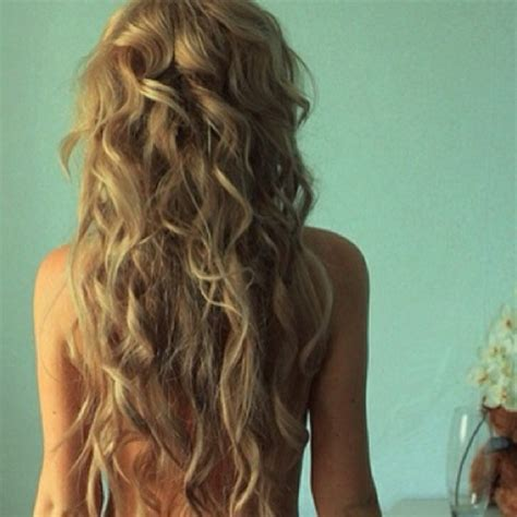 beach wave perm hairstyles beach wave perm this is the perm im going to get done