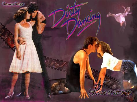 where was dirty dancing filmed dirty dancing movie quotes quotesgram