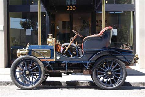 rolls royce oldest car 1000 ideas about rolls royce on royce car