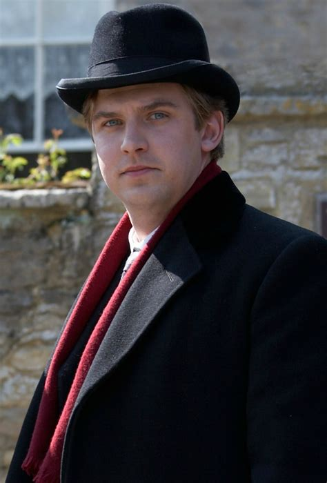 Matthew Crawley Downton Abbey Wiki Wikia | matthew crawley downton abbey wiki fandom powered by wikia