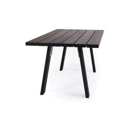 Jysk Room Divider Gerard 120cm Oak White gerard der kinderen local 6p tree table